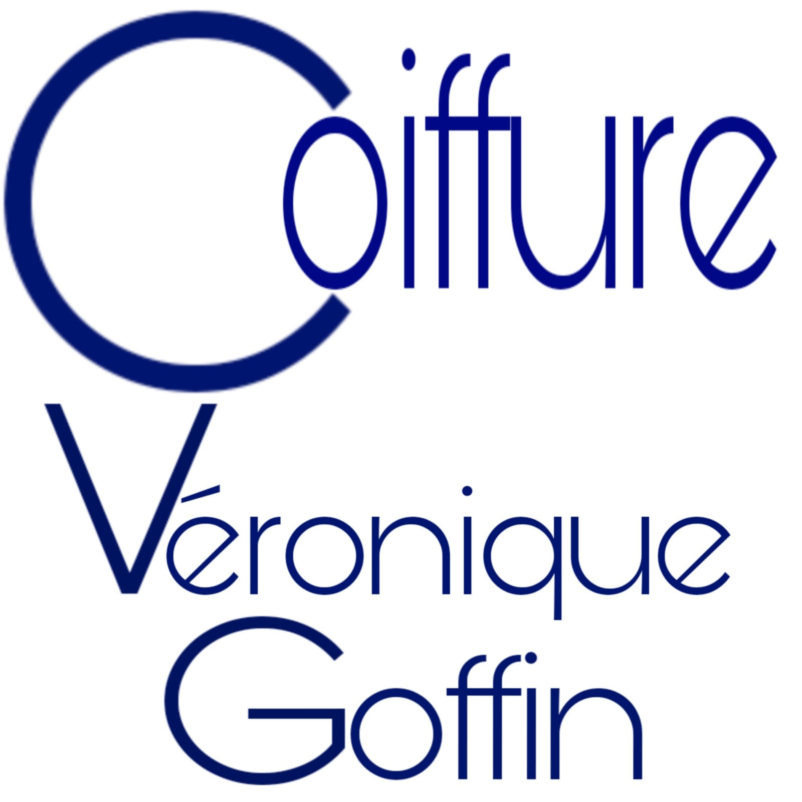 Véronique Goffin